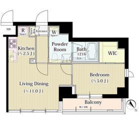 アットホームレジデンス 216号室