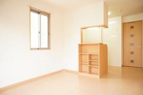 http://image.rentersnet.jp/68099d6c-aac4-4345-a51a-36e75e912638_property_picture_961_large.jpg_cap_居室