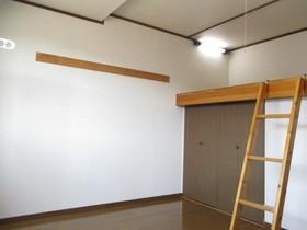 http://image.rentersnet.jp/6984caa8-ebbf-4e0d-8327-c4ec8897cbf9_property_picture_959_large.jpg_cap_居室
