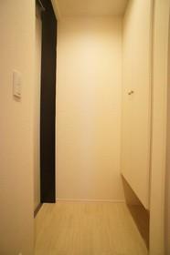 NEWRISE 大森本町 301号室