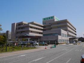 http://image.rentersnet.jp/6a57f40642a8f4ff6ee477beb0b90171_property_picture_957_large.jpg_cap_社会医療法人桑名恵風会桑名病院