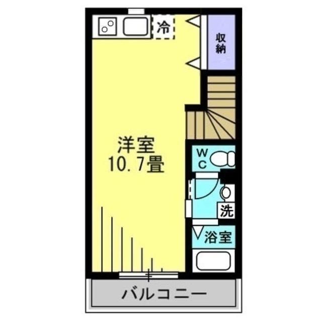 洋10.7