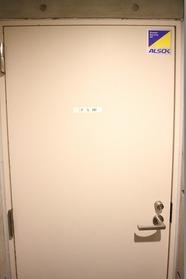 エムドマーニ 403号室