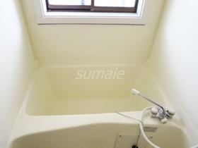 窓付きのお風呂です☆