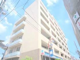 東急東横線学芸大学駅 ( 22039459 )