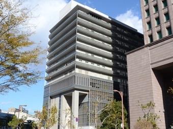 大阪中央病院