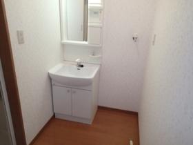 http://image.rentersnet.jp/6c02ae93-1a46-4b6b-a4a0-4c27dd4706e8_property_picture_3186_large.jpg_cap_洗面所