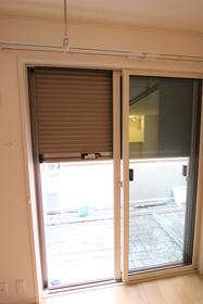 メゾン エスポワール 103号室