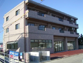 マンション/愛媛県今治市片山2丁目5ー28 Image