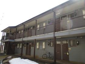 http://image.rentersnet.jp/6d85cc0c-2142-4615-94f5-f312b821769b_property_picture_959_large.jpg_cap_外観