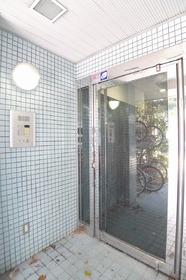 アヴェニール 404号室