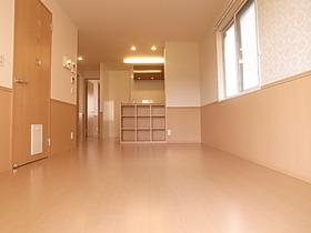 このお部屋で新生活いかがでしょうか?
