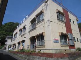 2DK 45平米 3.5万円 愛媛県西予市三瓶町 朝立