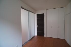 リビオン�V 105号室