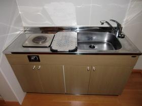 http://image.rentersnet.jp/6e465291-25dc-41bd-8b59-4cf26c577445_property_picture_2419_large.jpg_cap_キッチン