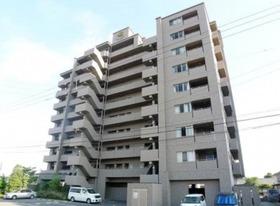 マンション/香川県高松市伏石町 Image