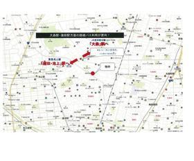 (仮称)大田区中央8丁目メゾン D号室