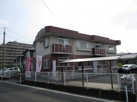 3DK 52.58平米 4.1万円 香川県高松市太田 上町