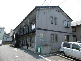 http://image.rentersnet.jp/6f787d4143949afd981afe3df92603af_property_picture_1991_large.jpg_cap_外観写真