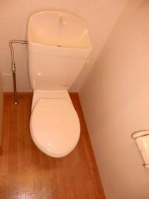 http://image.rentersnet.jp/7015abe57b3091a73446c5f872e6b768_property_picture_2419_large.jpg_cap_トイレ