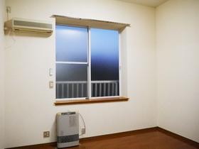 http://image.rentersnet.jp/710965c89ae7a68db8210dadde4fd6b1_property_picture_957_large.jpg_cap_洋室:大きい窓!ちょっとした小物を置けますね!
