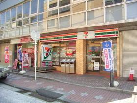 セブンイレブン和田1丁目店