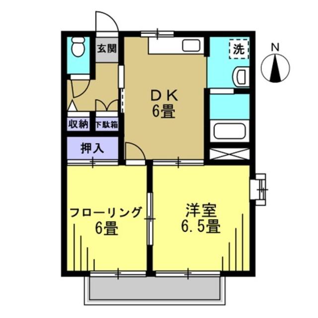 DK6 洋6 洋6.5