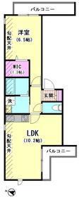 (仮称)大森南5丁目メゾン 301号室