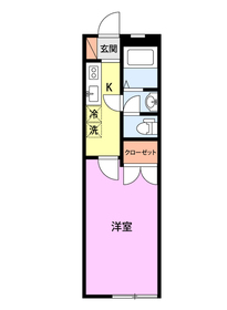 http://image.rentersnet.jp/71992a68-cc1f-41a8-a6e6-3161381bfbd1_property_picture_959_large.jpg_cap_間取図