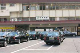 北浦和駅(JR 京浜東北線)