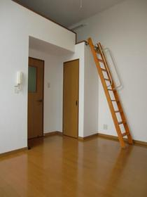 http://image.rentersnet.jp/721ea16e6031eb69c9b2ed6a34ed9d46_property_picture_957_large.jpg_cap_居室