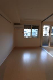 アルページュ大森F棟 102号室