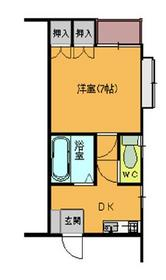 http://image.rentersnet.jp/726a275f-9497-4b58-8f79-ceafa5a72ffb_property_picture_958_large.jpg_cap_1K7帖の間取り