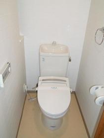 トイレ※反転タイプ※