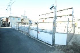 (仮)D-room蒲田2丁目 B棟