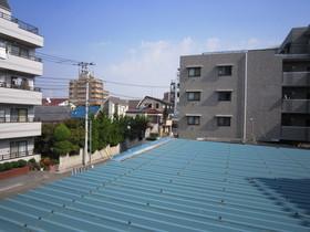 http://image.rentersnet.jp/729511dd-4764-4482-85aa-9e1b4a9fa8f1_property_picture_961_large.jpg_cap_景色