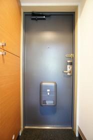 南行徳パークスクエア 212号室