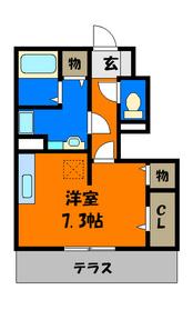 大和ハウス施工の築浅賃貸住宅!!