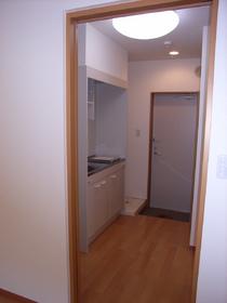 メゾンドール豊仙 102号室