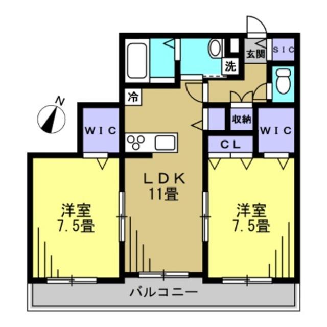 LDK11 洋7.5 洋7.5