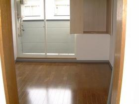 http://image.rentersnet.jp/738aed5c-d07c-4cd3-98a4-5dee3138cd1a_property_picture_958_large.jpg_cap_居室