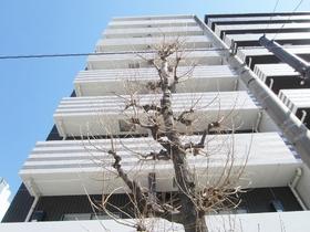 2014年3月築のマンション♪