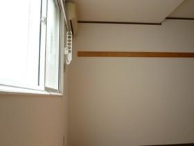 http://image.rentersnet.jp/73c64aca-1175-4a4a-ac6c-531d5af293ed_property_picture_959_large.jpg_cap_設備