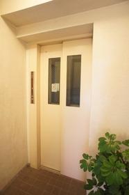 PLAZA IZUMI 303号室