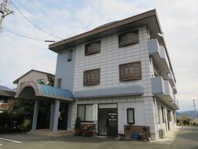 マンション/愛媛県大洲市新谷乙558 Image