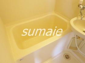 浴槽です☆