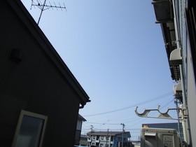 http://image.rentersnet.jp/7451c689-f8ec-4990-a9fd-7999002e89d8_property_picture_959_large.jpg_cap_景色