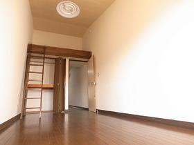 築年数は古いですが、室内綺麗にリフォーム済み!!