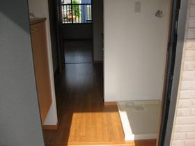 http://image.rentersnet.jp/74d3dec4-2e34-4da8-96ad-b4f9bb0f52e9_property_picture_953_large.jpg_cap_玄関