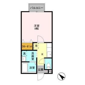 http://image.rentersnet.jp/7509d2b6-8e7d-4047-af44-6ced48139719_property_picture_3186_large.jpg_cap_間取図